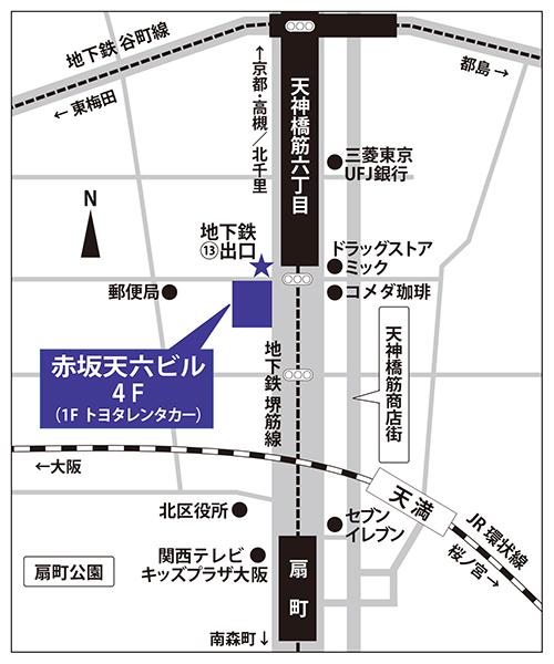 company-Map_Akasaka_iris_s.jpg