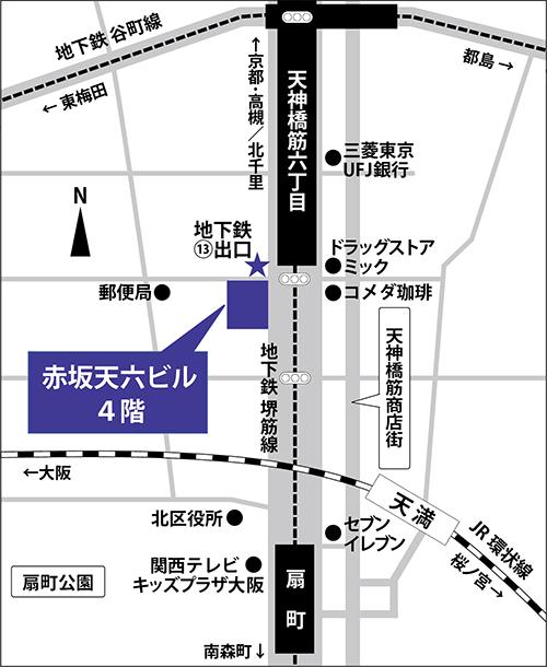 map_iris2s.jpg